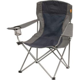 Easy Camp Arm Chair, aqua blue